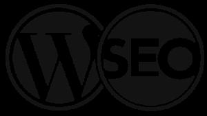 wordpresswebdoctor.com