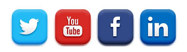 Social Media Tampa Bay FL