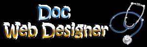 doc_webdesigner_logo_