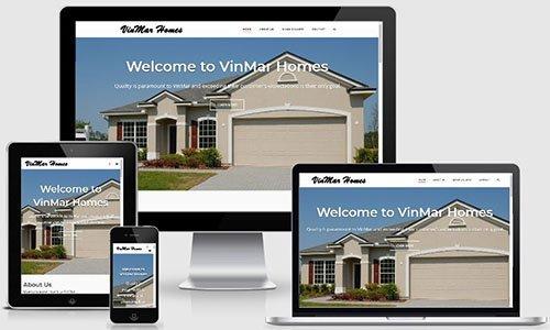 web designer portfolio 036
