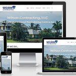 web designer portfolio 037