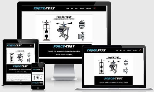 web designer portfolio 038