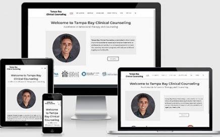 web designer portfolio 040